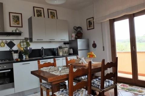 Cucina Panorama
