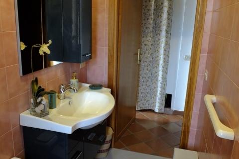 bagno 3 Panorama