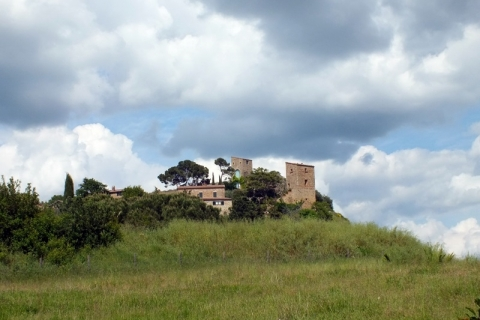 torri monticchiello