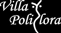 Villapoliflora